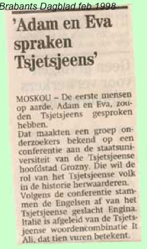 2302_Krantenartikel