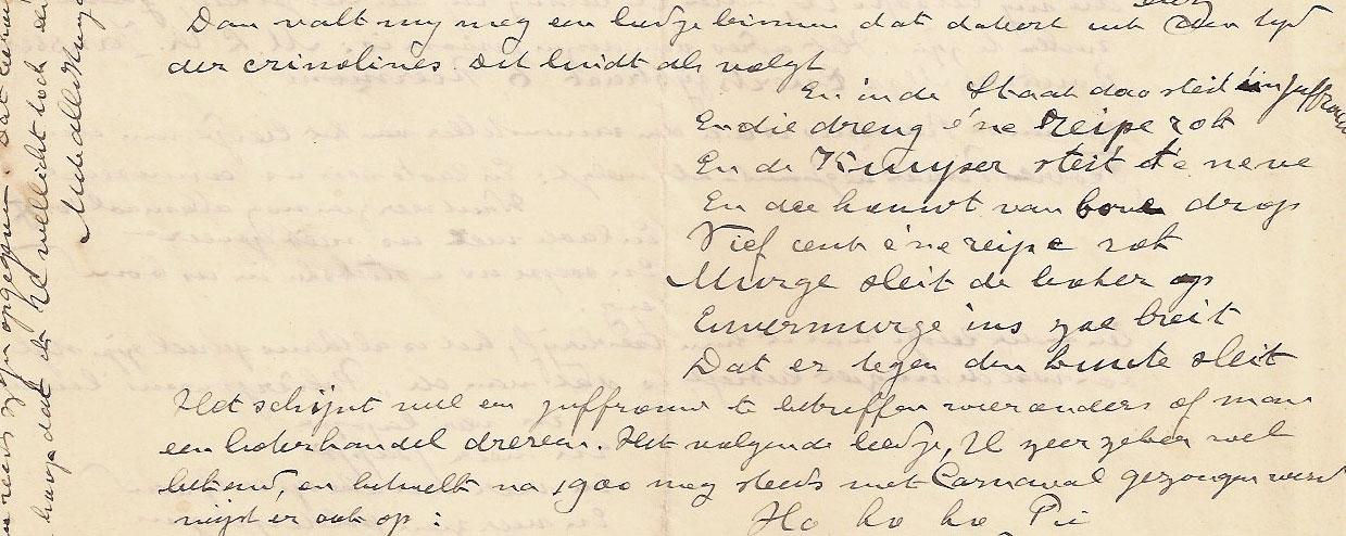 Brief-notaris-Nijst-1941-bijgesneden
