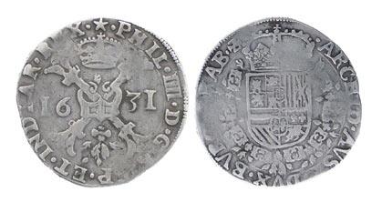 Pattacon-1631 kopie