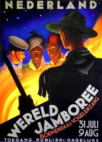 jamboree_poster_1937